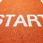 blog-start